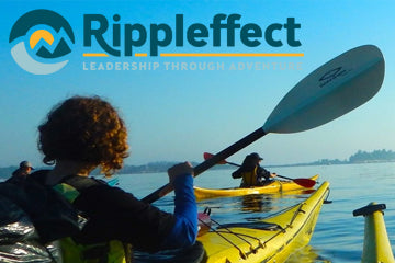 Check out Ripple Effect where Melissa B. sends her kids!