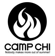 Camp Chi is planning lots of fun for their campers every summer!