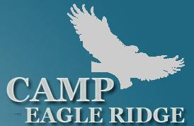 Check out Camp Eagle Ridge for your next summer sesion