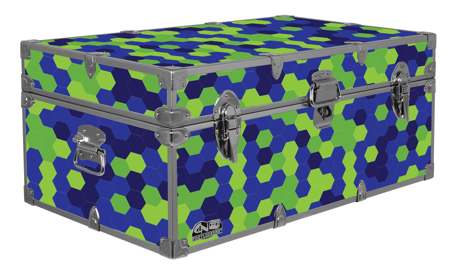 camp-footlocker-hex-trunk