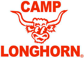 Camp Longhorn may very well be the camp for you. Check it out.