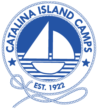 Catalina Island Camps is a great camp for girls.