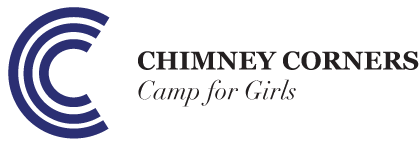 Check out the camp life at Chimney Corners Camp.