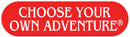 Choose Your Own Adventure Books Logo