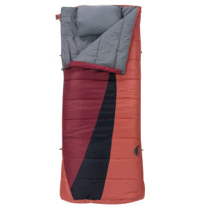 Get this great sleeping bag for HALF the price!