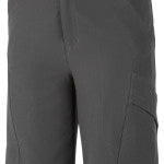 Columbia Mega Trail Shorts