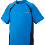 Columbia Boy's Silver Ridge II Shirt