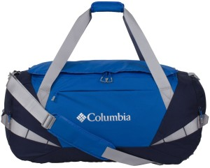 Get the Summit Trail Duffel, available in three different sizes!