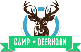 Camp Deerhorn is a camp to check out!