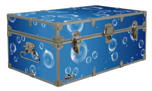 designer-camp-trunk-for-kids-bubbles-blueberry