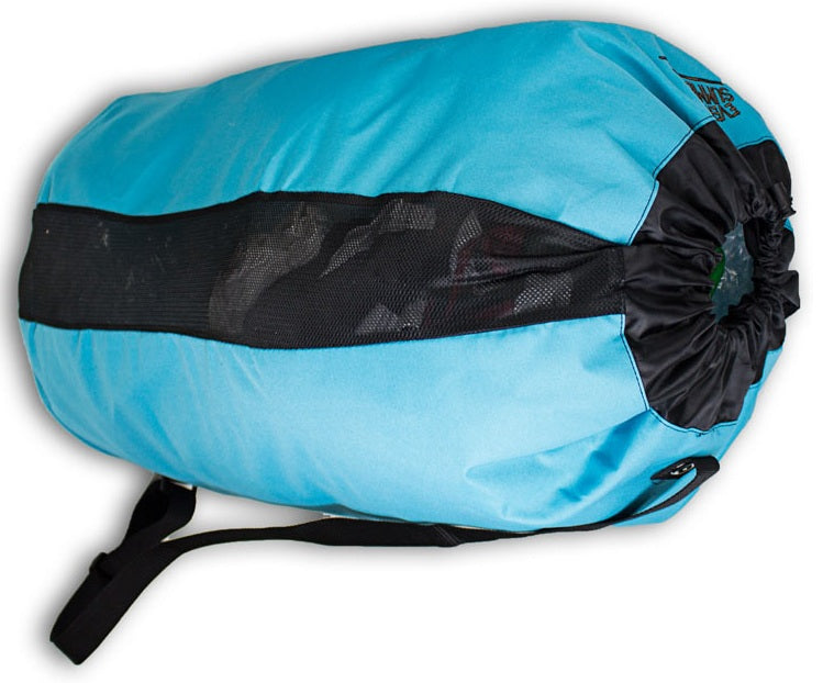 Get your ESC Laundry Bag right here!
