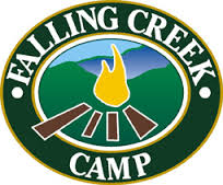 Fall in love with Falling Creek Camp!