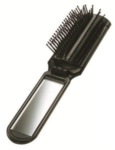 The hairbrush for your camp stay is right here at Everything Summer Camp.