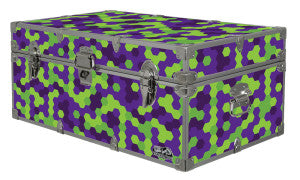 Pattern Trunks are on sale for $30 off!