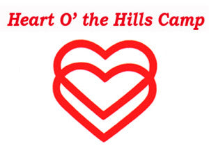 Heart O' the Hills is in the Heart of Texas Hill Country!