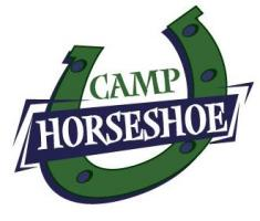 When it comes to summer camp, Camp Horseshoe is the place.