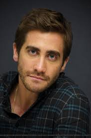 Jake Gyllenhaal, equally famous as Maggie Gyllenhaal, his sister, went to camp just like his sister did too.