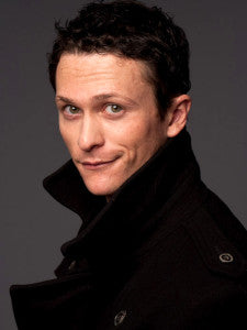Check out Mr. Jonathan Tucker on today's Blog post.