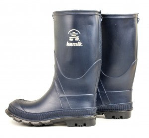 kamik_stomp_rainboot_navy