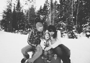 kristy-family-blog