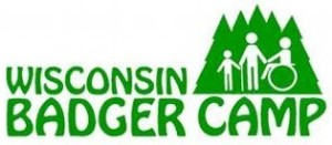 Check out Wisconsin Badger Camp for your fun camp experience.