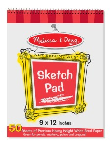 melissa-and-doug-sketch-pad