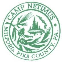 Camp Netimus is a wonderful summer camp that you ought to check out!