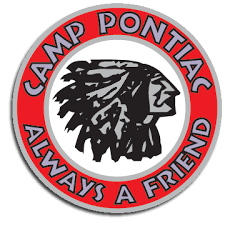 Pontiac is a wonderful camp.
