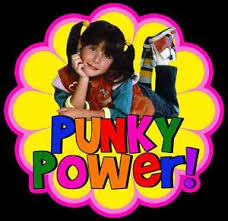 "Penelope ""Punky"" Brewster was her hit role."