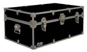 Nothing like a good ol' camp trunk for your camper's summer camp stay!