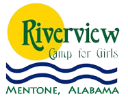 Go to Camp Riverview for a fantastic summer experience!
