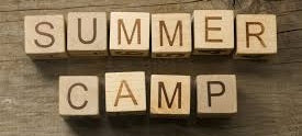 How'd camp go for you?
