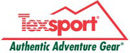 Texsport Logo