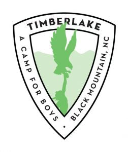 A fun place for a summer, check out Timbrerlake Camp for yourself.