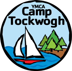 Camp Tockwogh is a fun filled summer experience.