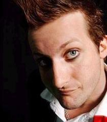 Tre Cool is one of the world's most celebrated drummers!