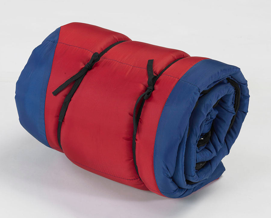 Get this excellent Sleeping Bag for your traveling endeavors!