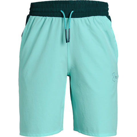 Under Armour Splash Shorts|1328987-361-YSM|1328987-361-YMD|1328987-361-YLG