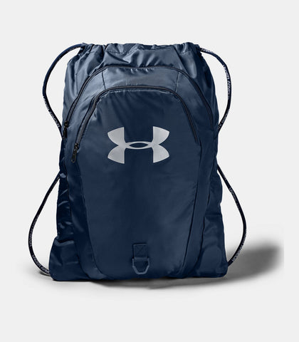 Under Armour Undeniable Sackpack 2.0|1342663-408A