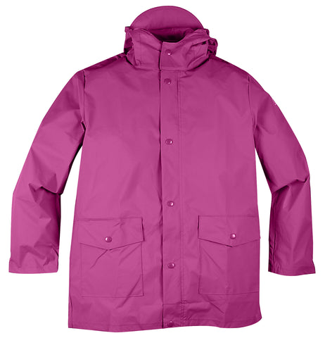 Red Ledge Youth Rain Stopper Jacket|20112-19FUSHYS|20112-19FUSHYM|20112-19FUSHYL|20112-19FUSHYXL