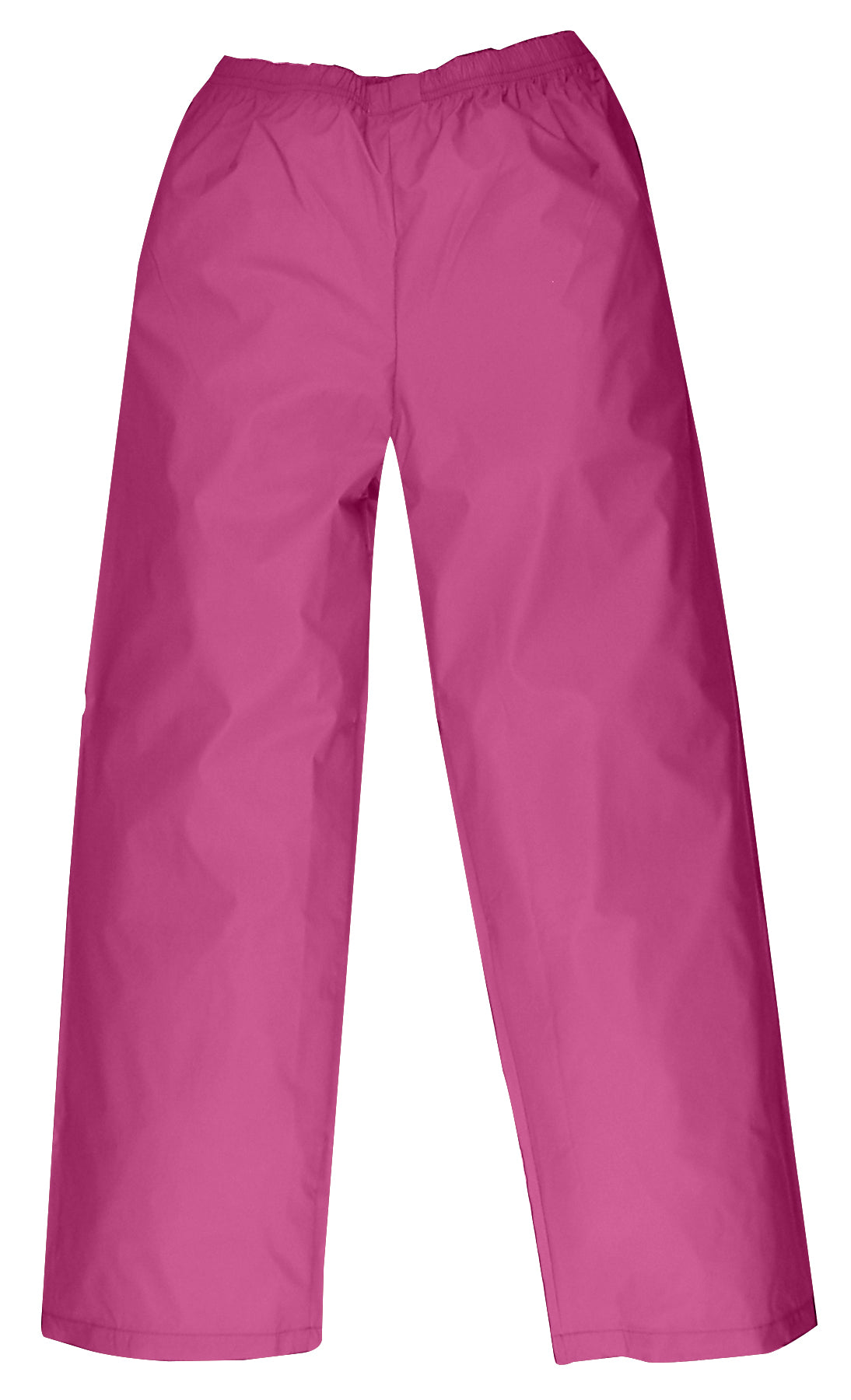 Red Ledge Youth Rain Stopper Pants