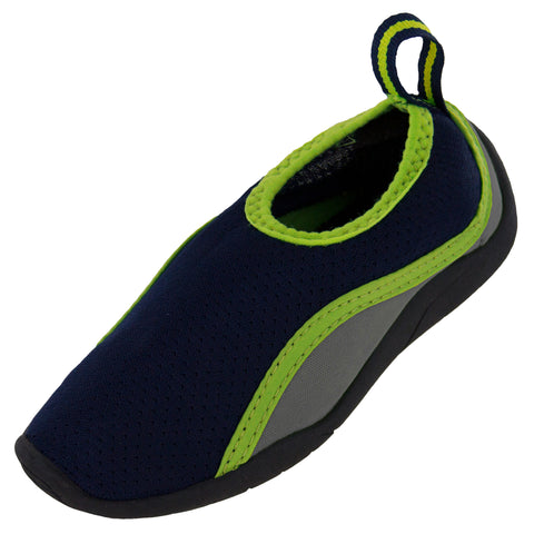 Sun Ray Boys Water Shoe