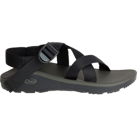 Chaco Z/Cloud Sandal - Mens|J106763-7|J106763-8|J106763-9|J106763-10