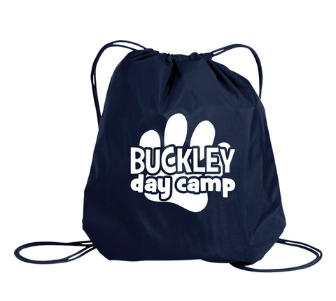 Buckley Cinch Bag