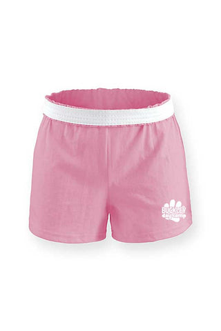 Buckley Soffe Shorts