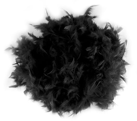 Feather Boas|apro44-c18