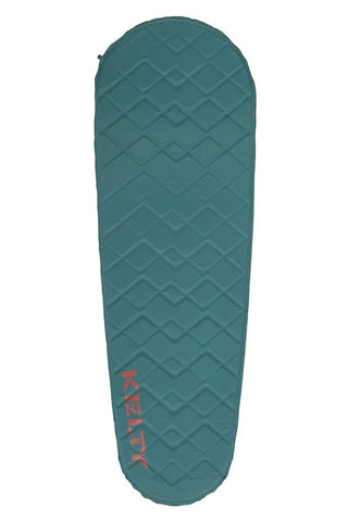 Kelty Cosmic SI Mummy Sleeping Pad|37451117