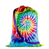 Everything Summer Camp Premium Laundry Bag