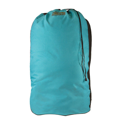Everything Summer Camp Deluxe Laundry Bag|10847