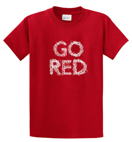 Go Team T-Shirt|2462|2463|2464|2465|2466|2467|2468